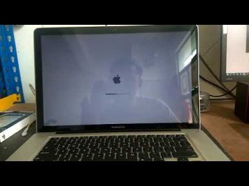 [SOLVED] APPLE A1286 | UPGRADE SSD | REPAIR LAPTOP SERDANG HEIGHTS
