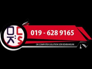 [SOLVED] APPLE A1278 | UPGRADE SSD | REPAIR LAPTOP TAMAN BUKIT SERDANG